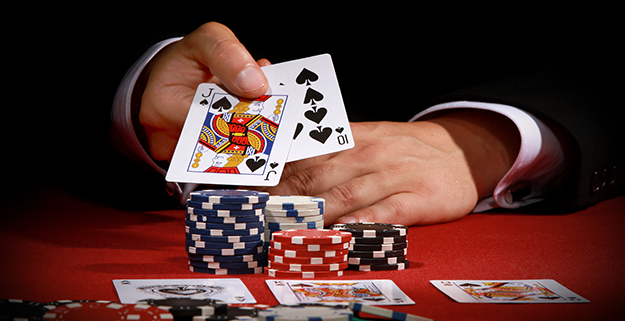 Texas Holdem Poker Game Rules For Beginners Tx Poker