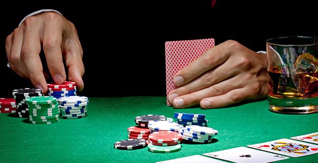 Стратегия игры онлайн в покер техасский холдем игровые автоматы зависимость львов